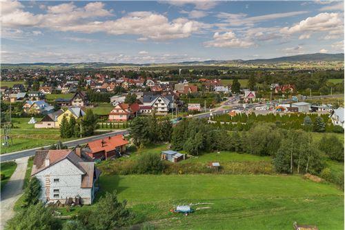 House - For Sale - Ludzmierz, Poland - 16 - 800091015-30