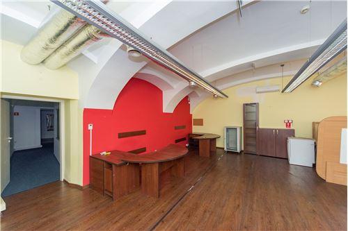 Commercial/Retail - For Sale - Bielsko-Biala, Poland - 11 - 800061076-127