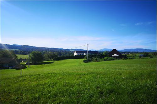 House - For Sale - Bażanowice, Poland - 13 - 470131058-202