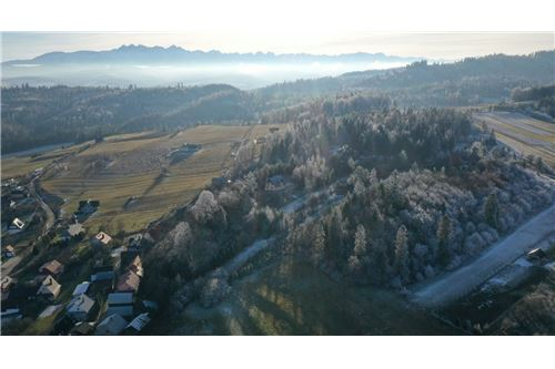 Plot of Land for Hospitality Development - For Sale - Falsztyn, Poland - 16 - 470151035-4
