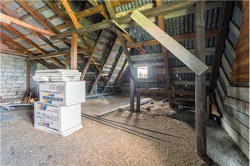 House - For Sale - Ludzmierz, Poland - 31 - 800091015-30