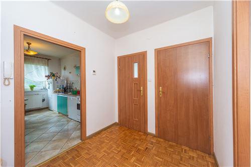 Dom dwurodzinny - Sprzedaż - Jaworze Dolne, Polska - 88 - 800061080-16