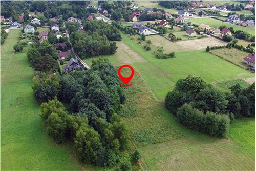 Plot of Land for Hospitality Development - For Sale - Lipowa, Poland - 16 - 800061087-4