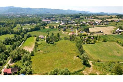 Land - For Sale - Bielsko-Biala, Poland - 3 - 800061070-20