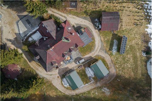 Sijoitus - Myytävänä - Naprawa, Polska - 68 - 470151015-363