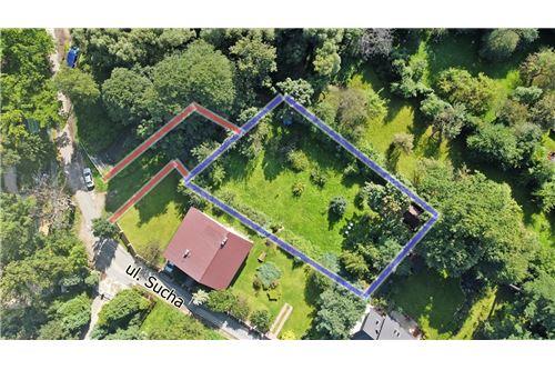 Land - For Sale - Bielsko-Biala, Poland - 46 - 800061039-131