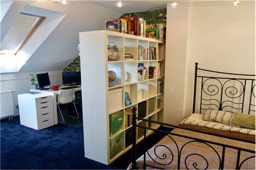 Condo/Apartment - For Rent/Lease - Katowice, Poland - 21 - 800061076-119