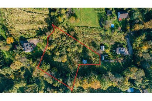 Plot of Land for Hospitality Development - For Sale - Bielsko-Biala, Poland - 22 - 800061081-1