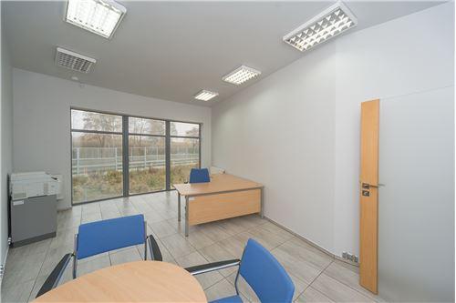 Investment - For Sale - Czechowice-Dziedzice, Poland - 40 - 800061054-123
