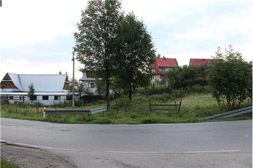 Plot of Land for Hospitality Development - For Sale - Szaflary, Poland - 11 - 800091015-40