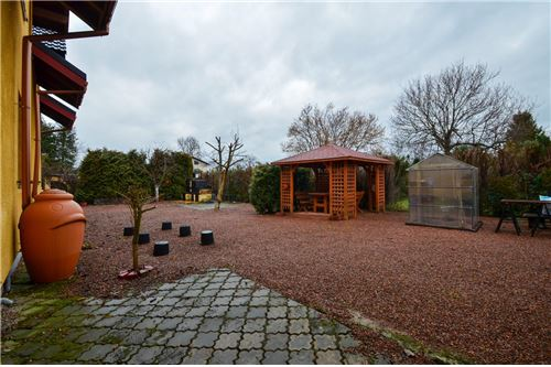 House - For Sale - Ustron, Poland - Podworze - 800061070-16
