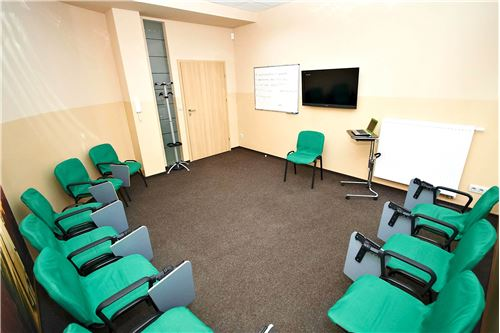 Commercial/Retail - For Rent/Lease - Bielsko-Biala, Poland - 18 - 800061016-928