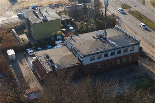 Commercial/Retail - For Sale - Katowice, Poland - 16 - 800061064-35