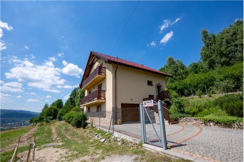 House - For Sale - Rychwałdek, Poland - 161 - 800061039-130