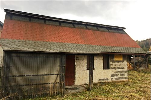 House - For Sale - Ujsoly, Poland - 3 - 800061039-95