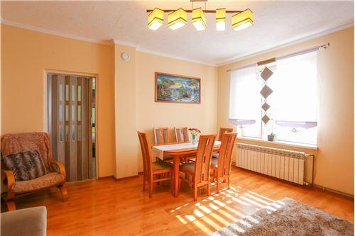 House - For Sale - Kuźnica Lechowa, Poland - 30 - 800141017-125