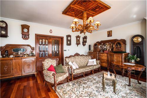House - For Sale - Rogoznik, Poland - 78 - 470151024-276