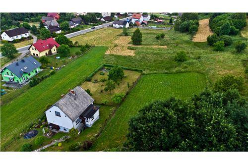 Plot of Land for Hospitality Development - For Sale - Kocierz Moszczanicki, Poland - 29 - 800061062-84