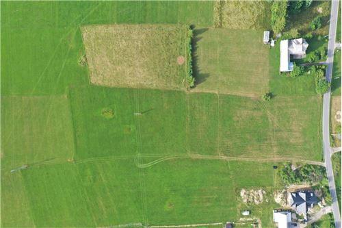Plot of Land for Hospitality Development - For Sale - Sierockie, Poland - 20 - 470151035-25