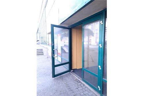 Commercial/Retail - For Rent/Lease - Bielsko-Biala, Poland - 4 - 800061081-26