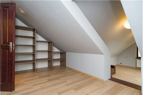 House - For Sale - Bielsko-Biala, Poland - 45 - 800061054-72
