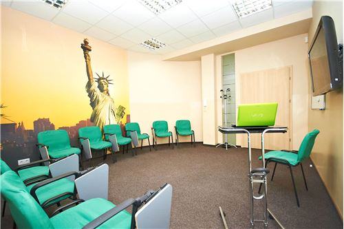 Commercial/Retail - For Rent/Lease - Bielsko-Biala, Poland - 21 - 800061016-928