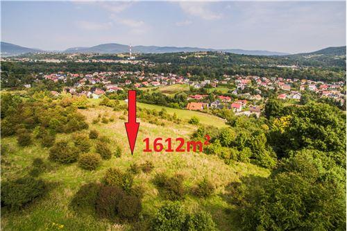 Plot of Land for Hospitality Development - For Sale - Zywiec, Poland - 16 - 800061093-9