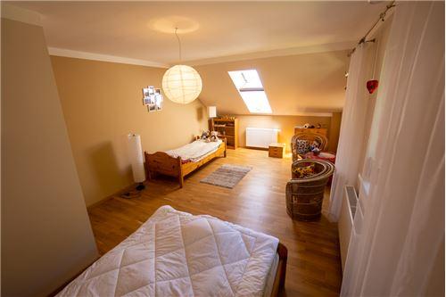 House - For Sale - Rychwałdek, Poland - 120 - 800061039-130