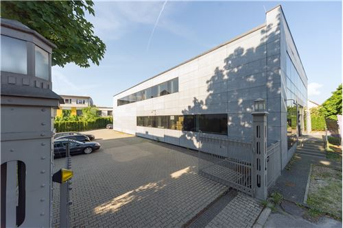 Investment - For Rent/Lease - Zywiec, Poland - 133 - 800061076-118