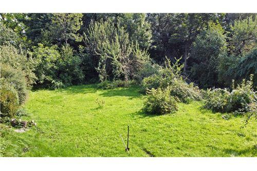 Land - For Sale - Bielsko-Biala, Poland - 70 - 800061039-131