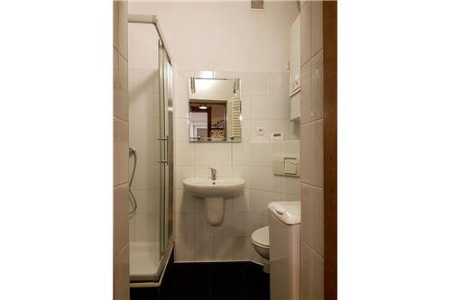 Condo/Apartment - For Rent/Lease - Opole, Poland - 18 - 800051009-14