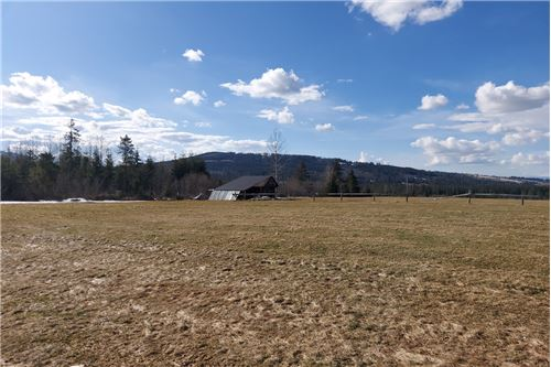 Plot of Land for Hospitality Development - For Sale - Witow, Poland - 16 - 470151035-13