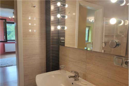 Condo/Apartment - For Rent/Lease - Bielsko-Biala, Poland - 28 - 800061016-931