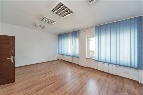 Investment - For Sale - Bielsko-Biala, Poland - 161 - 800061076-113