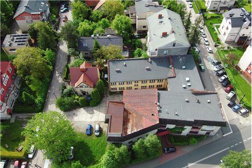 Investment - For Sale - Bielsko-Biala, Poland - 92 - 800061076-113