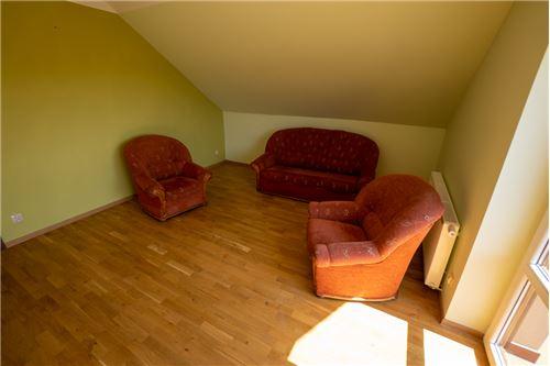 House - For Sale - Rychwałdek, Poland - 139 - 800061039-130