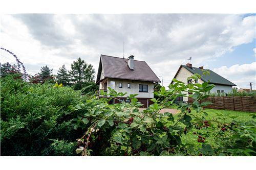 House - For Sale - Skoczow, Poland - 36 - 800061058-32