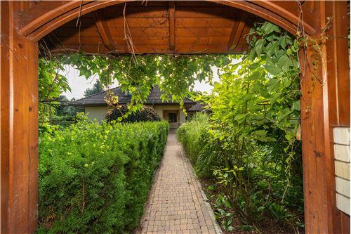 Villa - For Sale - Roczyny, Poland - 13 - 800061057-49