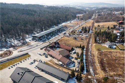 Investment - For Sale - Barwałd Górny, Poland - 2 - 800241005-25