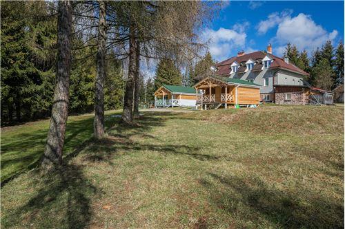 Sijoitus - Myytävänä - Naprawa, Polska - 63 - 470151015-363