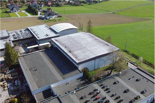 Industrial - For Sale - Cieszyn, Poland - 23 - 800061076-103