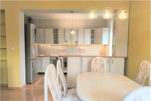 Condo/Apartment - For Rent/Lease - Bielsko-Biala, Poland - 2 - 800061016-931