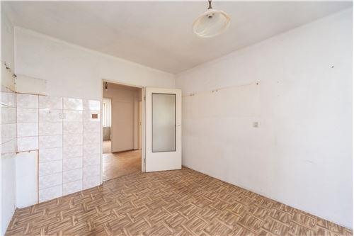 Dom dwurodzinny - Sprzedaż - Jaworze Dolne, Polska - 119 - 800061080-16