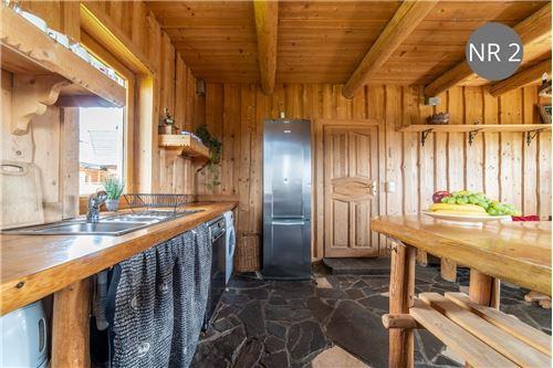 House - For Sale - Czerwienne, Poland - 51 - 800091021-18