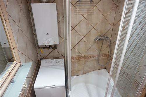 Condo/Apartment - For Sale - Bielsko-Biala, Poland - 14 - 800061016-909