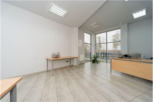 Investment - For Sale - Czechowice-Dziedzice, Poland - 46 - 800061054-123