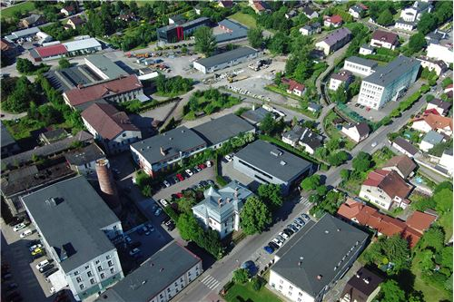 Investment - For Rent/Lease - Zywiec, Poland - 77 - 800061076-118