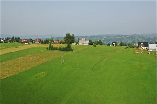 Plot of Land for Hospitality Development - For Sale - Sierockie, Poland - 21 - 470151035-24