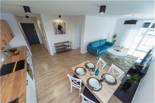 Condo/Apartment - For Rent/Lease - Bielsko-Biala, Poland - 6 - 800061057-46