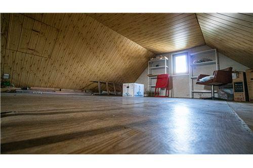 House - For Sale - Skoczow, Poland - 54 - 800061058-32